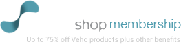 lifestyleshop membership
