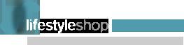lifestyleshop membership