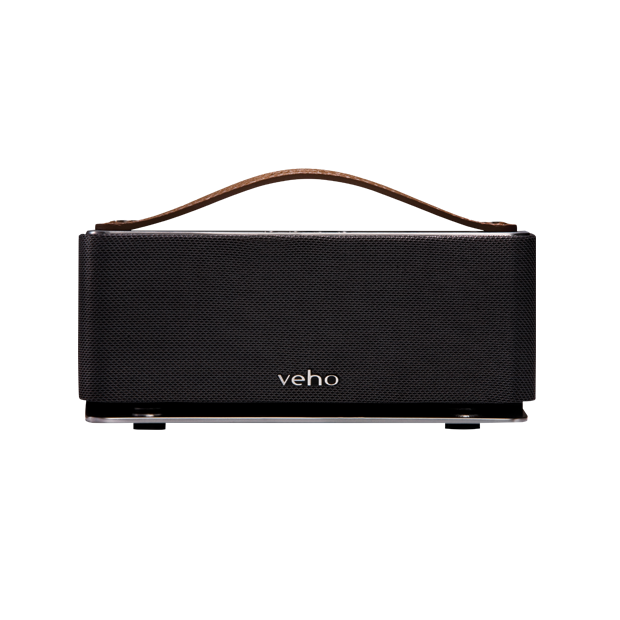 Portable Stereo Speakers Microphone Latest Collection Of Veho M-10 Bluetooth Speaker Wireless