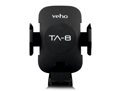 Hubs & Chargers Archives | veho