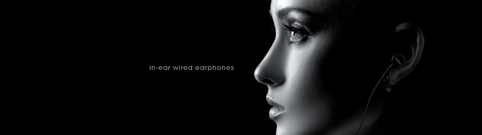 In-Ear Wired