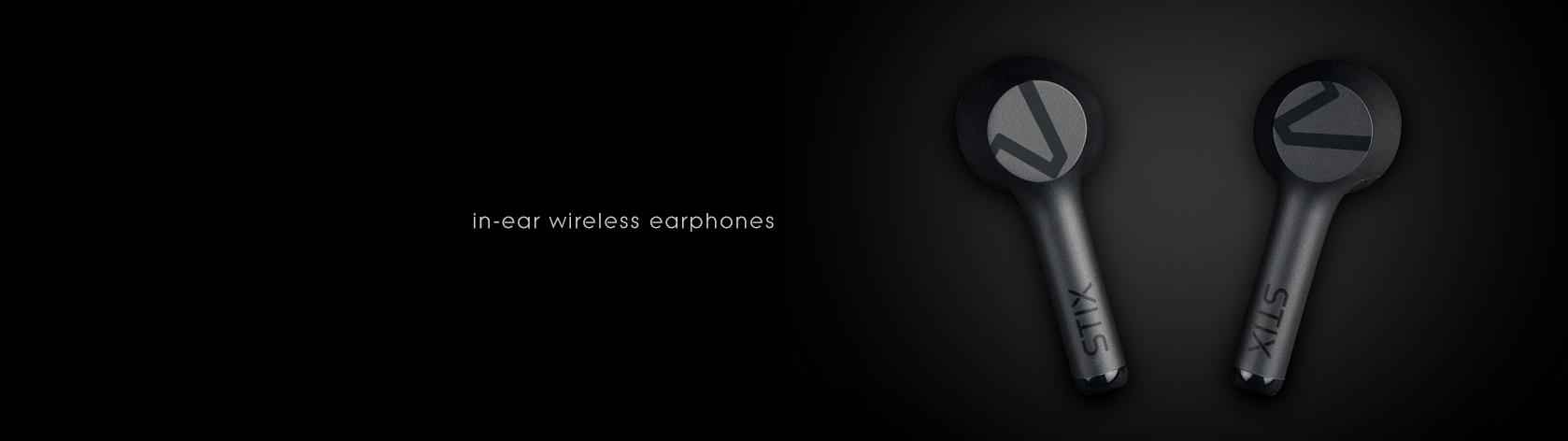 In-Ear Wireless