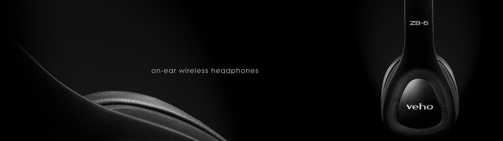 On-Ear Wireless